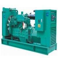 Cummins Diesel Generators Manufacturers