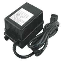 Plug-In Transformer Manufacturers