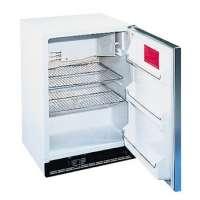 Explosion Proof Refrigerators Manufacturers