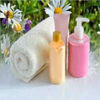 Natural Hypoallergenic Cosmetic Manufacturers
