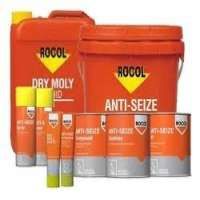 Anti Seize Assembly Compound Manufacturers