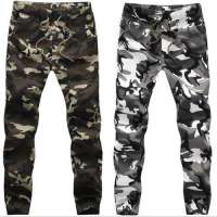 Army Pant Manufacturers