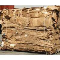 纸箱废料 制造商