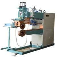 Seam Welder Manufacturers