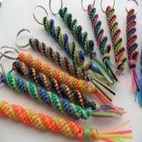 塑料挂绳 制造商