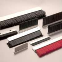 Channel Brushes Manufacturers