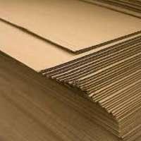 Kraft Liner Board Manufacturers