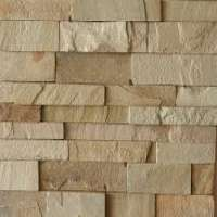 Wall Cladding Manufacturers