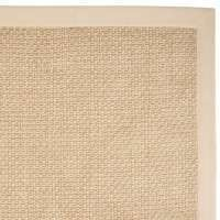 Chenille Textured Rug Manufacturers