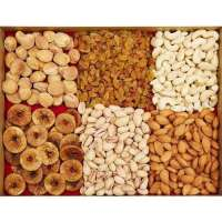 Dry Fruit Tray Manufacturers
