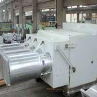 Caca冷却器 制造商