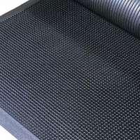 Rubber Pin Mats Manufacturers