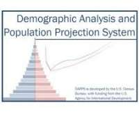 Demographic Analysis Manufacturers