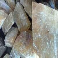 Calcite Lumps Manufacturers