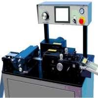 Fin Machine Manufacturers