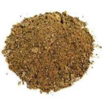 Soya Lecithin Cattle Feed Manufacturers