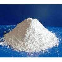 Barium Sulphate Manufacturers