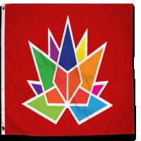 Custom Flag Manufacturers