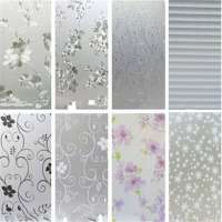 Frosted Glass Manufacturers
