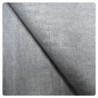 Cotton Grey Fabric Importers