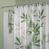 Fabric Shower Curtain Manufacturers