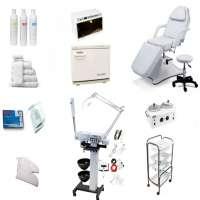 Massage Equipment Manufacturers