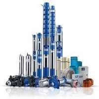 Borewell Pump Set Manufacturers