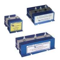 Battery Isolator Manufacturers