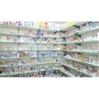 Medicine Rack Manufacturers