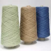 Yarn Cones Manufacturers