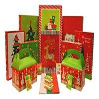 Christmas Gift Set Manufacturers