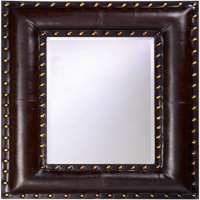 Leather Picture Frame Manufacturers