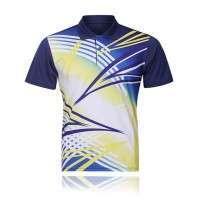 Sublimation T Shirts Manufacturers