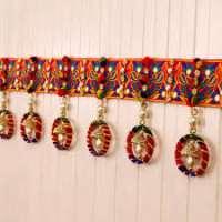 Diwali Torans Manufacturers