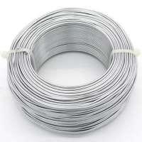 铝线 制造商