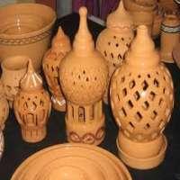 Decorative Handicrafts Manufacturers