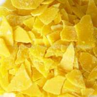 Sodium Hydrosulfide Manufacturers