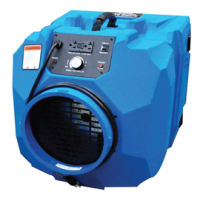 Air Scrubbers Importers