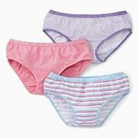 Undergarments Manufacturers