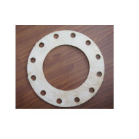 Ceramic Gasket Manufacturers