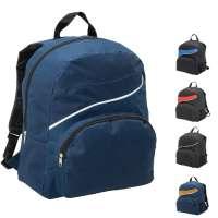 Promotional School Bag Manufacturers