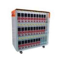 热流道控制器 制造商