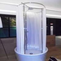 便携式淋浴 制造商