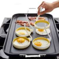 Egg Ring Manufacturers