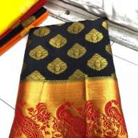 Surat Saree Manufacturers