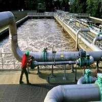Water Treatment Plant Maintenance Services Importers