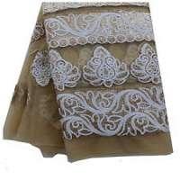 Printed Kurti Fabric Manufacturers