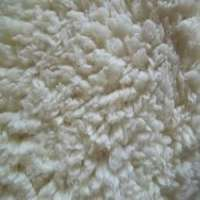 Sheep Wool Importers