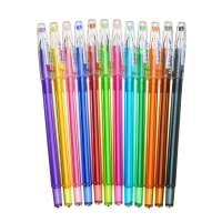 彩色笔 制造商