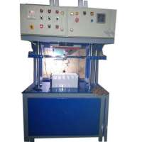 Battery Making Machine Manufacturers